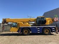 2002-terex-ac-35-equipment-cover-image