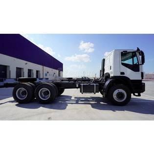 2020-iveco-trakker-380-14437509