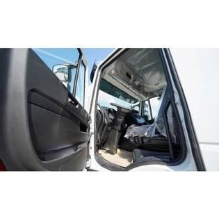 2020-iveco-trakker-380-14437510