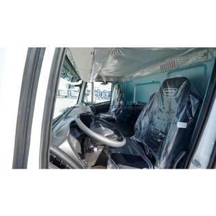 2020-iveco-trakker-380-14437511