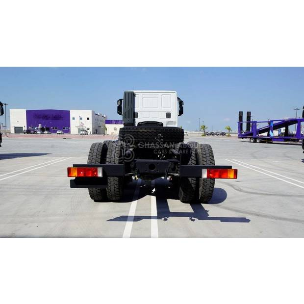 2020-iveco-trakker-380-14437512