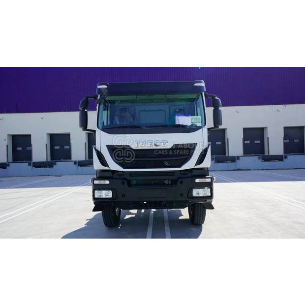 2020-iveco-trakker-380-14437513