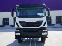 2020-iveco-trakker-380-equipment-cover-image