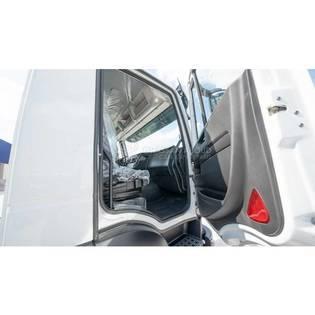 2020-iveco-trakker-380-14437514