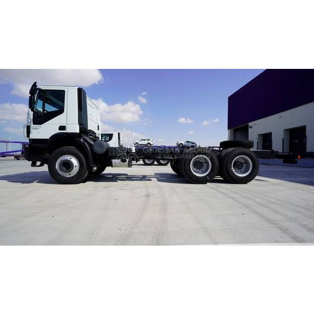 2020-iveco-trakker-380-14437515