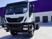 2020-iveco-trakker-420-119729-equipment-cover-image