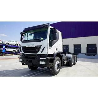 2020-iveco-trakker-420-119731-cover-image