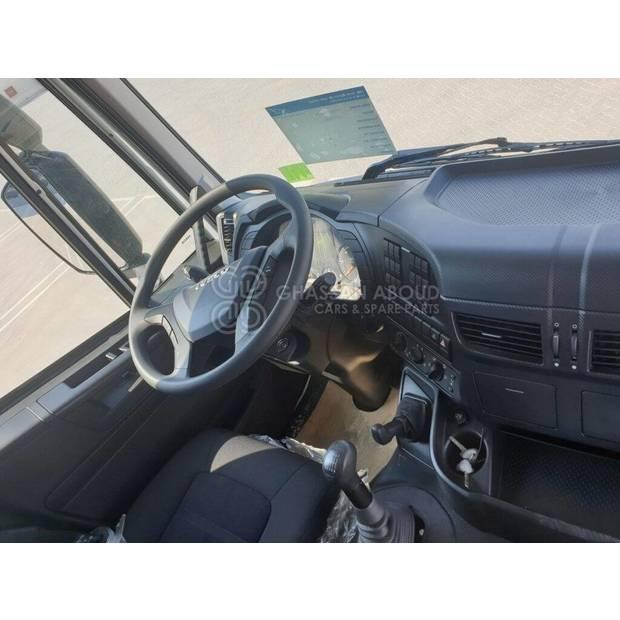 2020-iveco-trakker-420-14437570