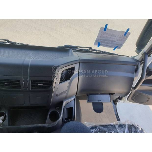 2020-iveco-trakker-420-14437571