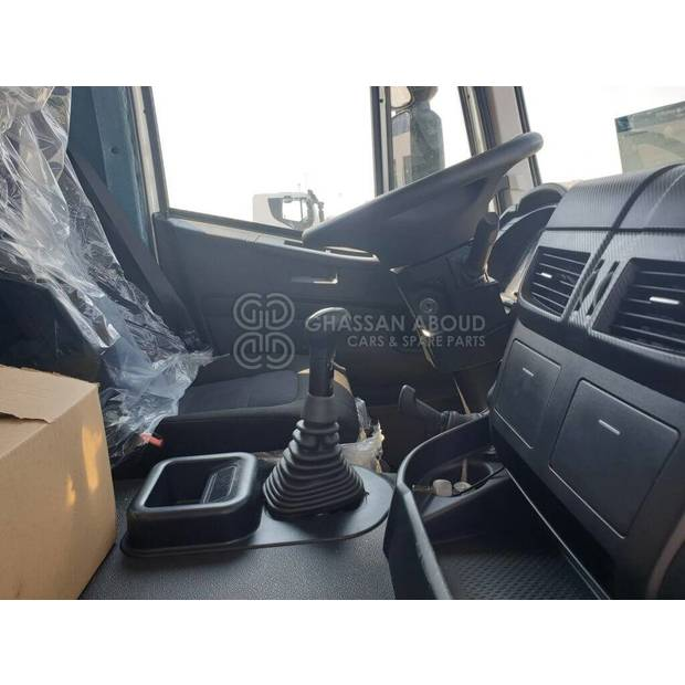 2020-iveco-trakker-420-14437572