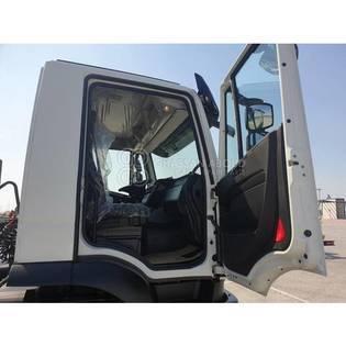 2020-iveco-trakker-420-14437573