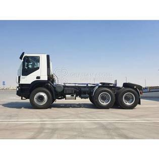2020-iveco-trakker-420-14437574