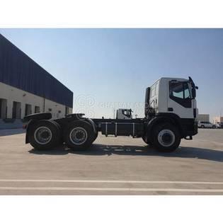 2020-iveco-trakker-420-14437575