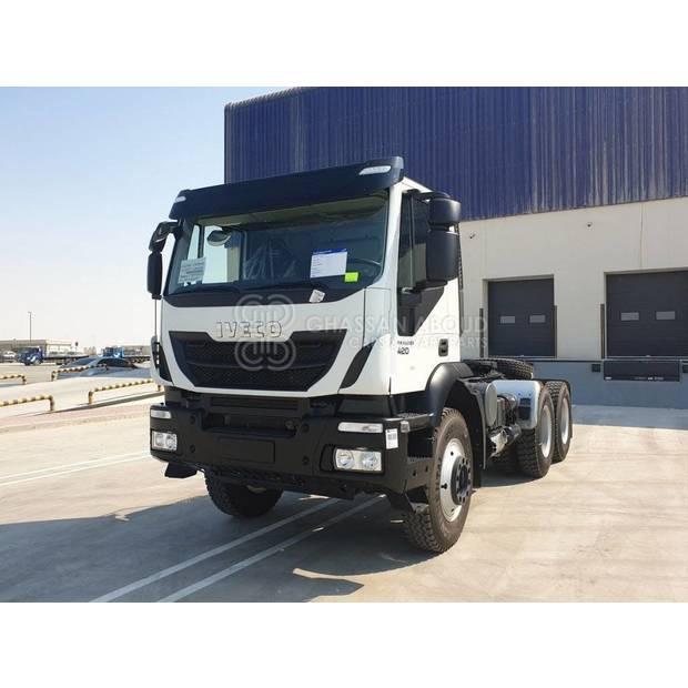 2020-iveco-trakker-420-14437576