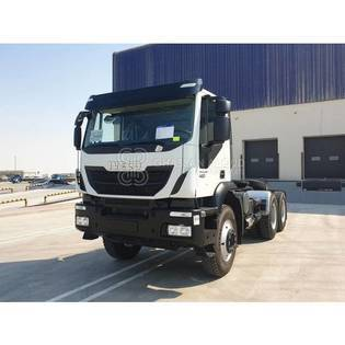 2020-iveco-trakker-420-cover-image
