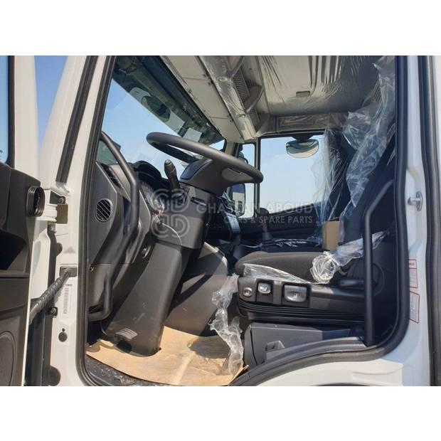 2020-iveco-trakker-420-14437577