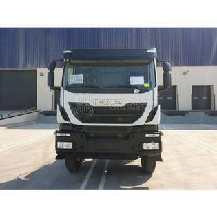 2020-iveco-trakker-420-14437578