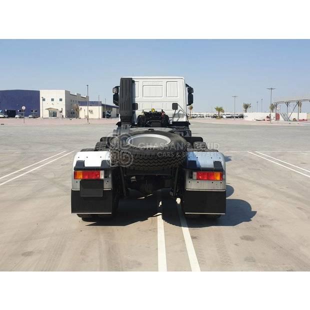2020-iveco-trakker-420-14437579