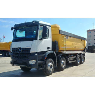 2017-mercedes-benz-4142-arocs-e6-49330-cover-image