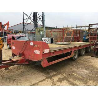 jpm-24ft-tri-axle-beaver-tail-low-loader-120102-cover-image