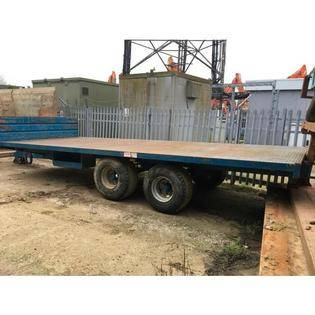 2012-dale-kane-20ft-15-ton-twin-axle-flat-trailer-120103-cover-image