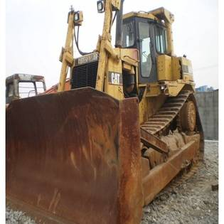 2011-caterpillar-d9r-120488-cover-image