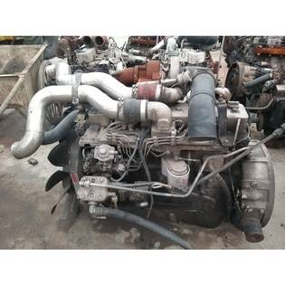 engines-cummins-used-part-no-eqb160-cover-image