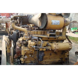 engines-caterpillar-used-part-no-3306-cover-image