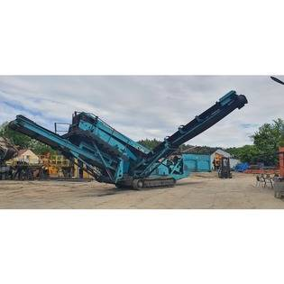 2004-powerscreen-chieftain-1400-cover-image