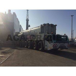 2012-terex-demag-ac-1000-cover-image