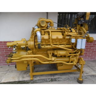 engines-caterpillar-refurbished-part-no-cat-d10r-engine-for-bulldozer-120815-cover-image