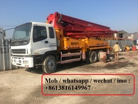 2014-sany-37m-equipment-cover-image