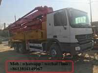 2014-sany-37m-49504-equipment-cover-image