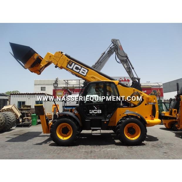 2014-jcb-540-170-120993-14788234