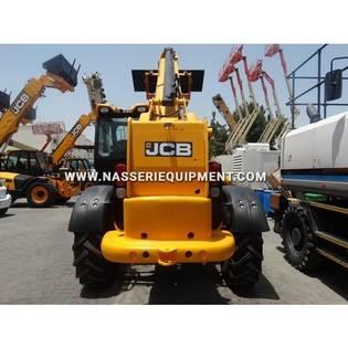 2014-jcb-540-170-120993-14788236