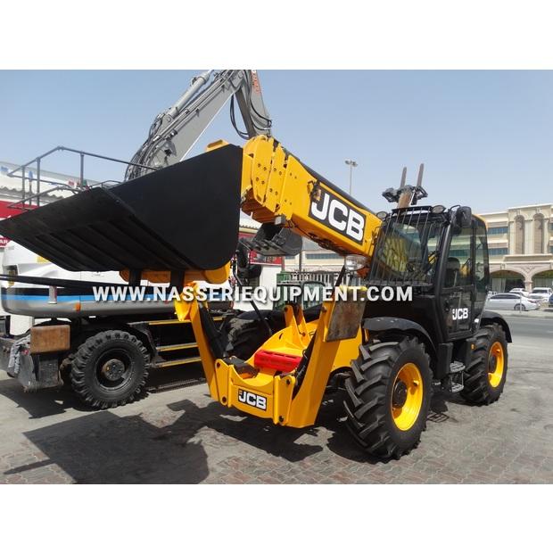 2014-jcb-540-170-120993-14788241