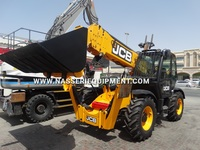 2014-jcb-540-170-120993-equipment-cover-image