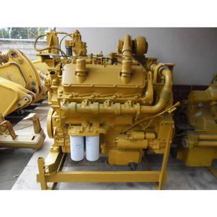 engines-caterpillar-refurbished-part-no-cat-988b-3408-di-rebuilt-arrangement-8n-1843-cover-image