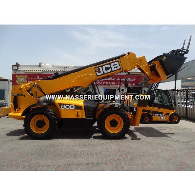 2012-jcb-540-170-120994-14788275