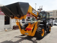 2012-jcb-540-170-120994-equipment-cover-image