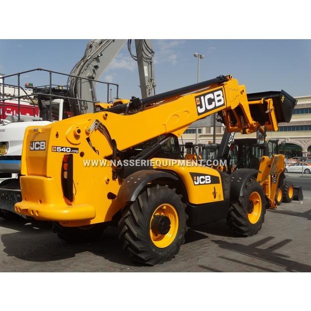 2010-jcb-540-170-120995-14788288