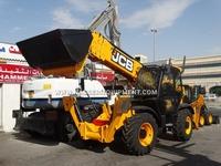 2010-jcb-540-170-120995-equipment-cover-image