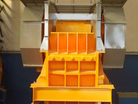 2020-general-machinery-gnrk-110-equipment-cover-image
