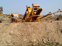 2020-general-machinery-m-dmk-03-equipment-cover-image