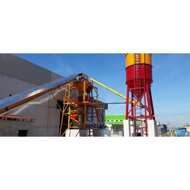 2020-general-machinery-gnr-sbs-100-14789076