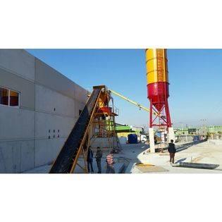 2020-general-machinery-gnr-sbs-100-14789077