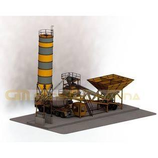 2020-general-machinery-gnr-sbs-100-14789078