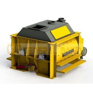 2020-general-machinery-gnr-sbs-100-14789079