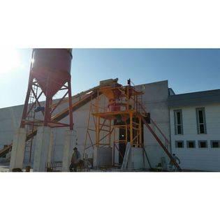 2020-general-machinery-gnr-sbs-100-14789080