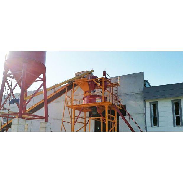 2020-general-machinery-gnr-sbs-100-14789081